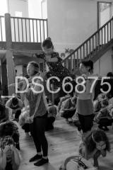 _DSC6875