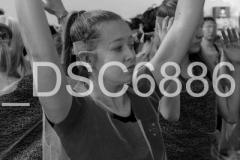 _DSC6886