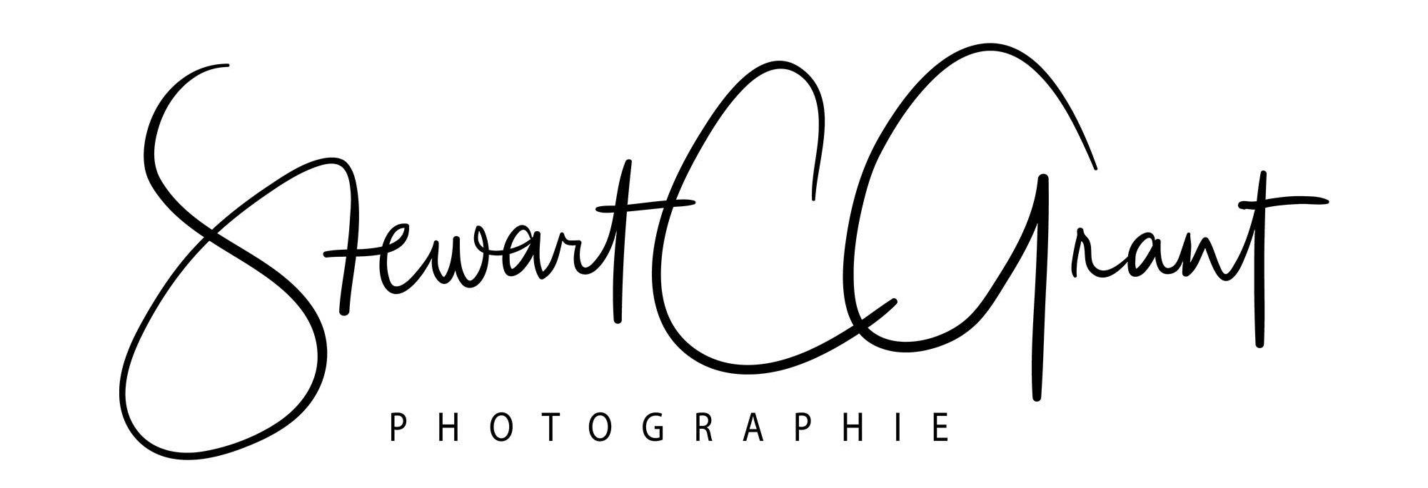 Grant Photographie